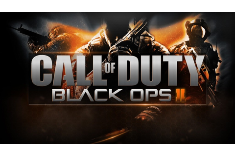 Call Of Duty Black Ops 2 Free Download - Ocean Of Games