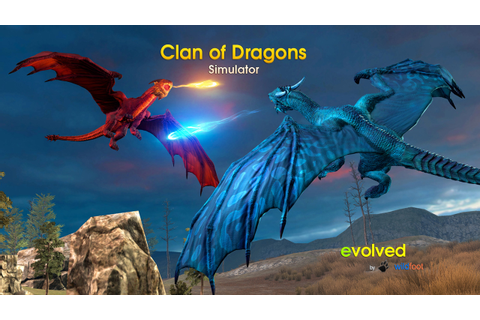Clan of Dragons: Amazon.co.uk: Appstore for Android