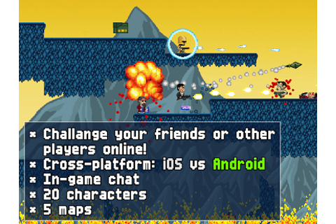 4Team » Android Games 365 - Free Android Games Download