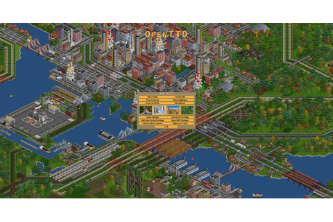 File:OpenTTD-1.3.3-en.png - Wikimedia Commons