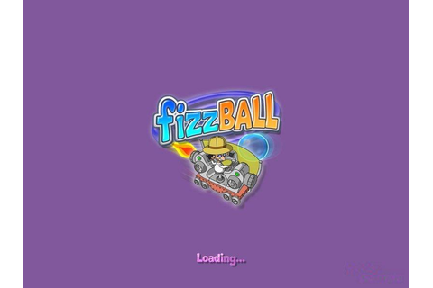 FizzBall Download (2006 Arcade action Game)