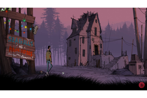 Unforeseen Incidents PC Game Free Download