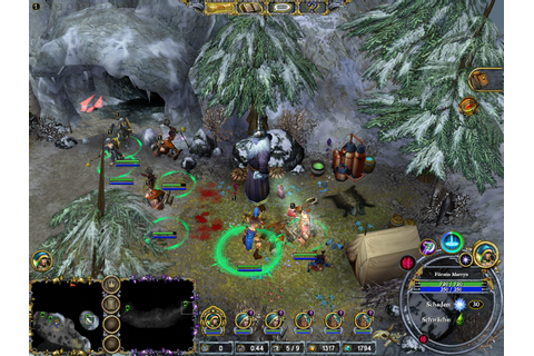 Buy Dungeons & Dragons: Dragonshard PC Game | Download