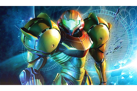 Metroid Prime 4 Producer's Past Interviews Hint At The ...