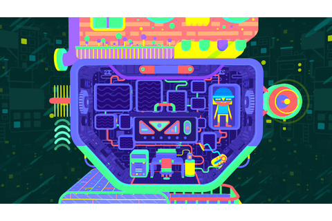 GNOG Walkthrough - HOM-3 - YouTube