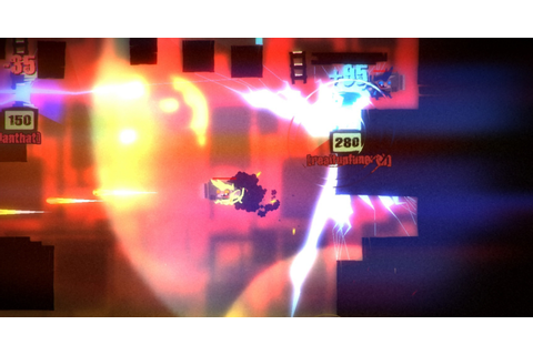 Download Gun Monkeys Full PC Game