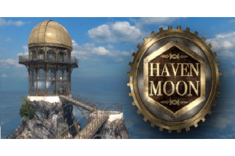 Download Haven Moon for PC & Mac for free