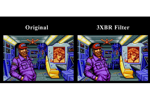 Snatcher remake for SEGA Dreamcast in development | MSX ...