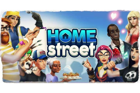 CHEATS HOME STREET - Hack TIPS FOR GEMS AND COINS in 2020 ...