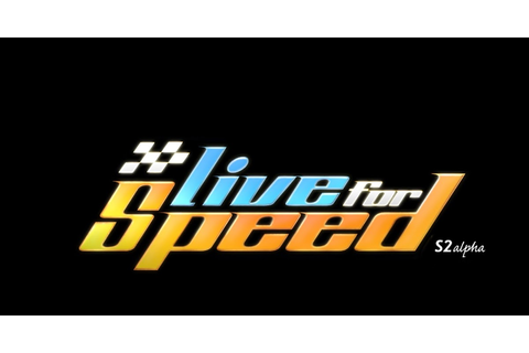 Live For Speed Free Download PC game Full Version