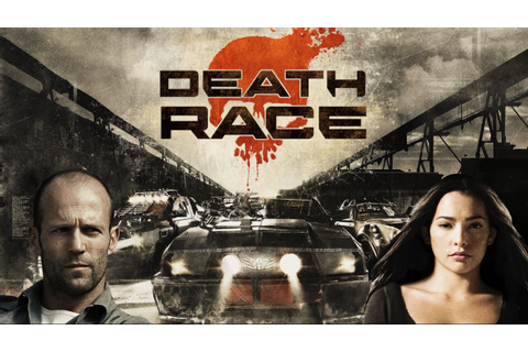 Death Race: The Game Gameplay IOS / Android - YouTube
