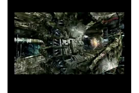 Gradius 3 and 4 (PlayStation 2) - Introduction - YouTube