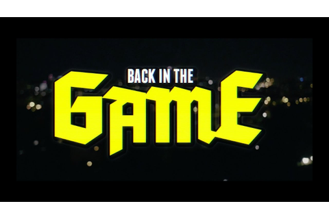 Brothers Till We Die - Back in the Game (OFFICIAL VIDEO ...
