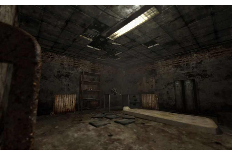 Penumbra Black Plague Download Free Full Game | Speed-New