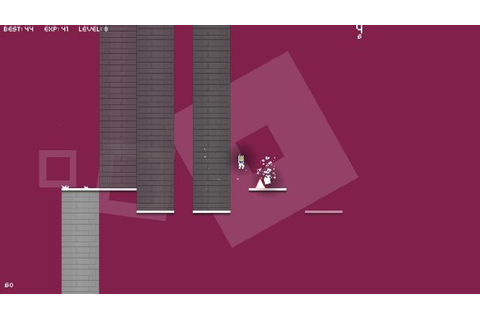 Alpha Runner Free Download « IGGGAMES