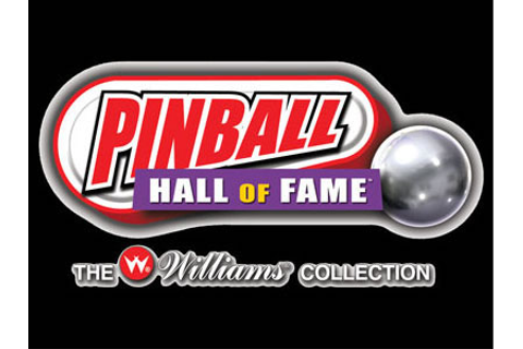 Pinball Hall of Fame: The Williams Collection Review for ...