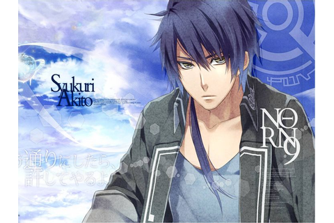 89 best Norn 9 images on Pinterest | Bond, Connect and Game