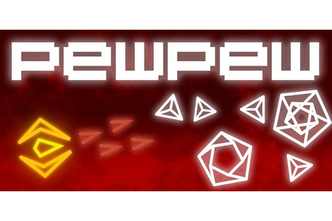 PewPew » Android Games 365 - Free Android Games Download