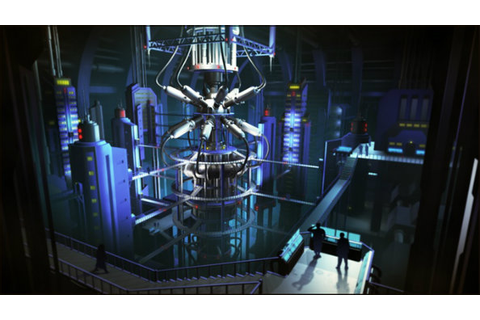 Consortium: The Tower might not be dead – new funding ...