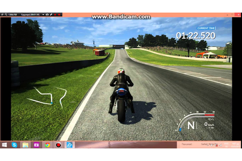 Ride PC Game 2015 Free Download - YouTube