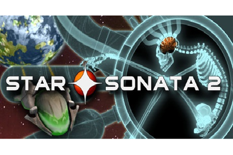Star Sonata 2 Download for PC free Torrent!