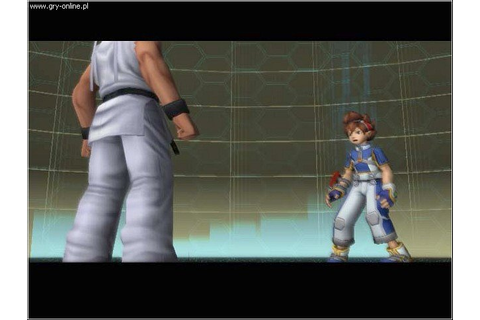 Virtua Quest - screenshots gallery - screenshot 7/36 ...