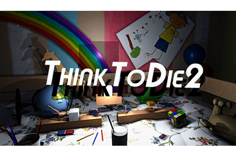 Think To Die 2 Free Download « IGGGAMES