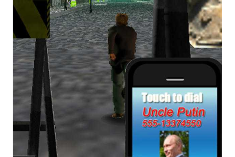 Snowden Run 3D Download Free Full Game | Speed-New