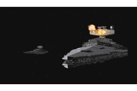 STAR WARS - X-Wing Alliance - Download - Free GoG PC Games