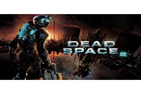 Dead Space 2 Free Download Full PC Game Full Version