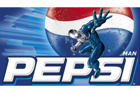 Pepsiman Pepsi man All Original Soundtrack - YouTube