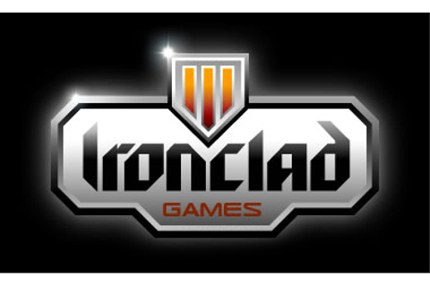 Ironclad Games — Wikipédia
