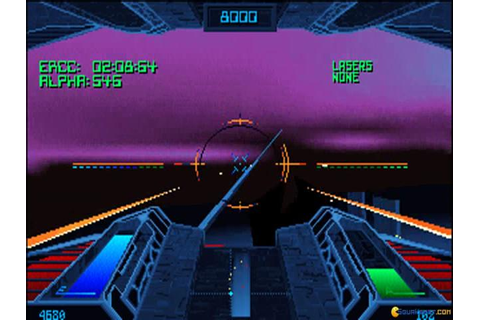 Delta V download PC