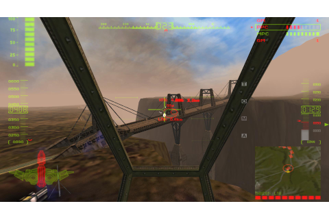 Download Echelon Full PC Game