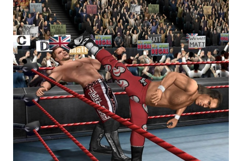 wwe wrestlemania Xix Game Download For PC Full Version ...