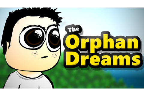 The Orphan Dreams - AMAZING NEW HORROR GAME - (The Orphan ...