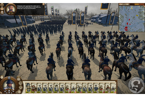 Total War Shogun 2 Free Download Pc Game Full Version ...