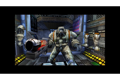 X-COM: Enforcer [Steam CD Key] for PC - Buy now