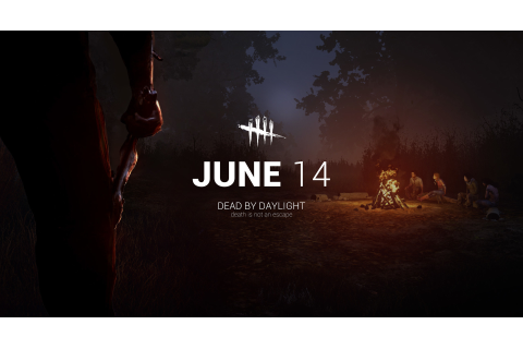 Download Dead by Daylight Full PC Game
