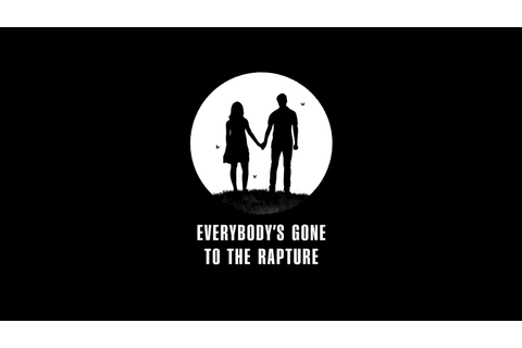 Everybody's Gone to the Rapture™ Game | PS4 - PlayStation