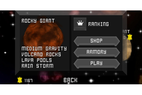 ASTRONAUT The Game APK Download - Free Arcade GAME for ...