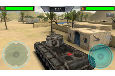 War World Tank 2 - Android Apps on Google Play
