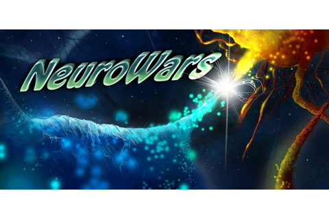 Neuro Wars » Android Games 365 - Free Android Games Download