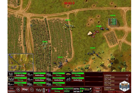 Close Combat Download Free Full Game | Speed-New