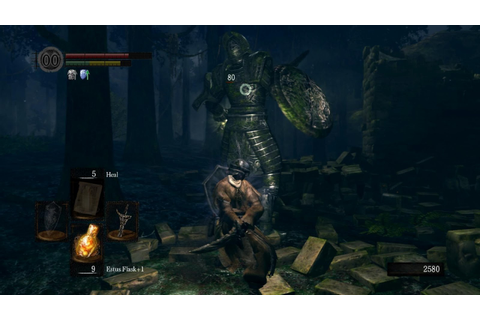 Mediafire PC Games Download: Dark Soul Prepare to Die ...