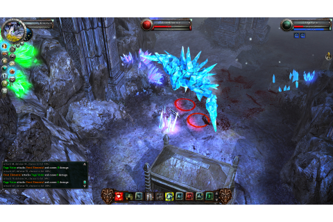 Download Legends of Dawn Reborn Full PC Game