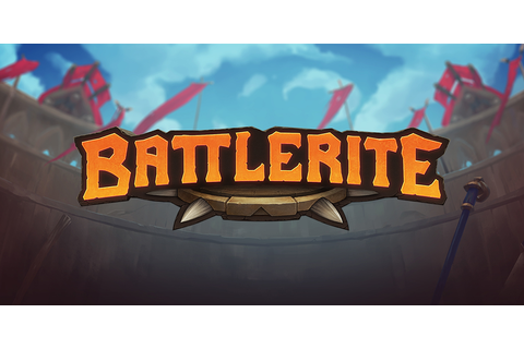 Battlerite Press Release - FREE WEEK ANNOUNCED!