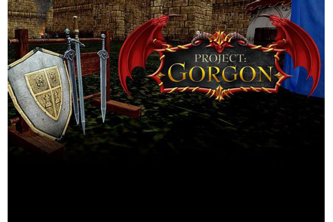 Project Gorgon | MMOHuts