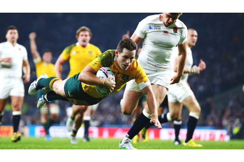 Download Rugby World Cup 2015 PC Game Full Version ...