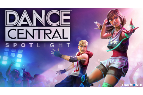 Just Dance 2015 and Dance Central Spotlight on Xbox One ...